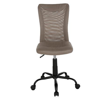 le bureau vesoul fauteuil de bureau luxe 2 taupe chaises et fauteuils but