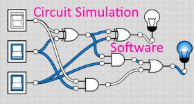 Best Free Circuit Simulation Software For Windows