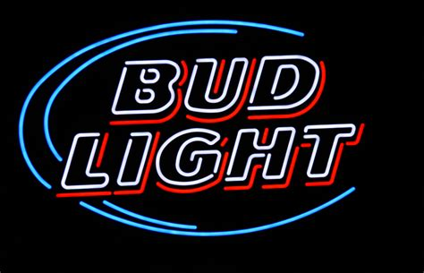 bud light slogan 9 times food and beverage companies changed their slogans