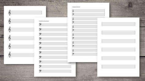 Ausdrucken, messen und den blutdruck immer im auge behalten: Leere Tabellen Vorlagen Pdf - Tabellen Vorlagen Kostenlos Ausdrucken Pdf / Tabelle zu ...