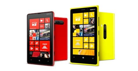 can t wait for nokia gdr2 update for ur nokia lumia 920 820 its now available on nokia s
