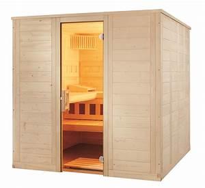 Erkältung Sauna Ja Oder Nein : sentiotec produkte sentiotec sauna sauna kabinen ~ Articles-book.com Haus und Dekorationen