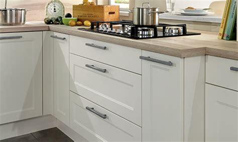 poignee de porte de cuisine mânerele pentru mobila de bucătărie ixina bucătării germane