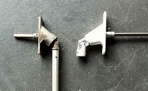 Changer Enrouleur Volet Roulant : remplacer une sortie de caisson pour volet roulant ~ Dailycaller-alerts.com Idées de Décoration