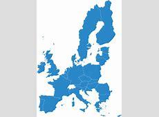 OWCshop OWC Reseller shop for the EU