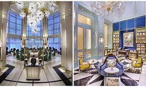 New Restaurants At Four Seasons Hotel Honeycombers Jakarta
