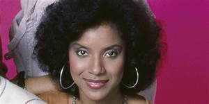 What Clair Huxtable Taught My Single Dad About Parenting ...