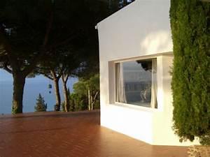 A Perfect Retreat   Architecture   Casa Ugalde   1953   Jose Antonio Coderch