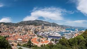 TOP 5 THINGS YOU MUST DO IN MONACO THE LAND OF THE RICH