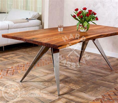 Schoene Ideen Fuer Esstisch Mit Stuehlenfabulous Solid Wood Dining Table Modern Woden Brown Color Design by Die Besten 25 Alter Holztisch Ideen Auf