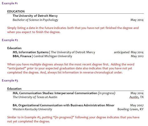 100 education information on resume esl curriculum