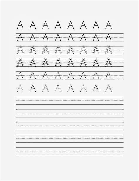 Handwriting Worksheets Maker | Hand Writing