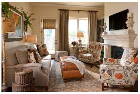 townhome living room narrow living room