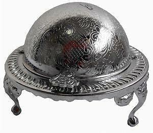 silver dome ebay