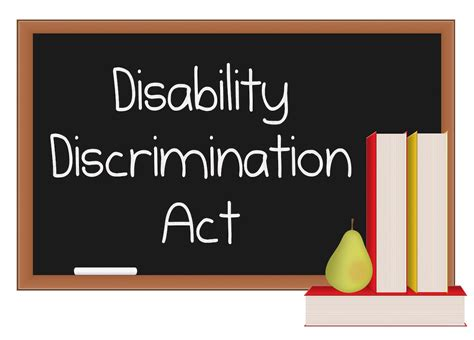 cancer leads  discrimination  termination