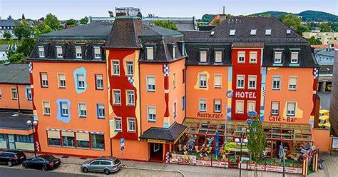 osterangebote hotel bayern bayerischen fichtelgebirge oberfranken