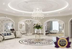 Ceilings, Design, Of, Luxury, Antonovich, Design, By, Luxury, Antonovich, Design