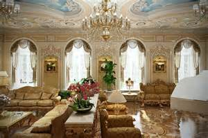 5 Luxurious Interiors Inspired By Louis Era Design by 17 Best Images About Luxury Home On Mansions
