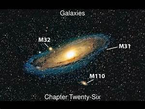 PPT - Galaxies PowerPoint Presentation - ID:1296021
