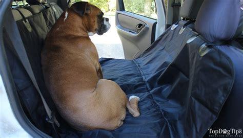car seat cover  dogs comparison miu pet  epica