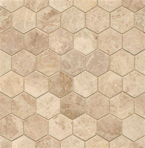 top best beige tile bathroom ideas on beige colour