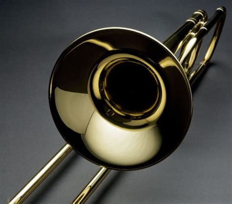 trombone wallpaper gallery