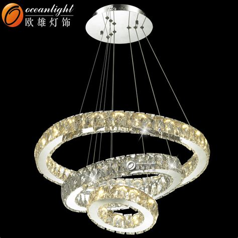 design solutions international chandelier modern
