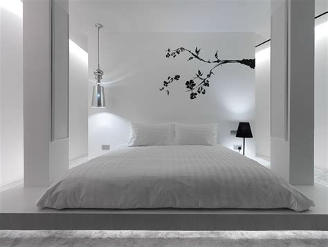 Minimalist Bedroom-ideas-interior Design Inspirations