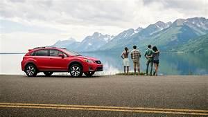 Concession Subaru : subaru crosstrek 2017 dition kazan joliette subaru ~ Gottalentnigeria.com Avis de Voitures