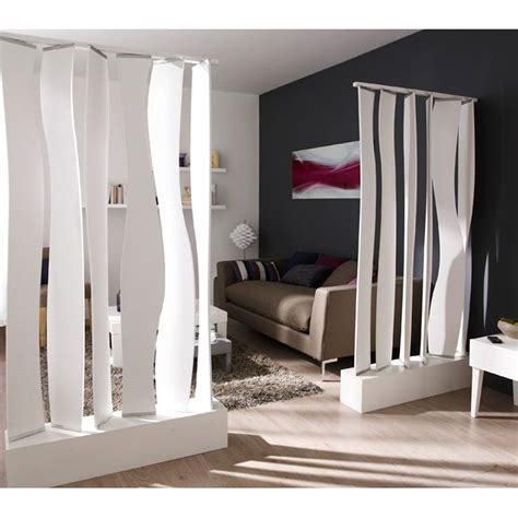cloison decorative ikea avec paravent separation pieces et on decoration d interieur moderne 25