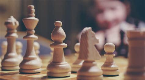 Galda spēles - dāvana kopīgi pavadītam laikam | Ideja Dāvanai