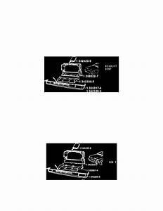 Volvo Workshop Manuals  U0026gt  740 L4