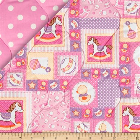 sided quilted fabric sided quilted fabric designer fabric