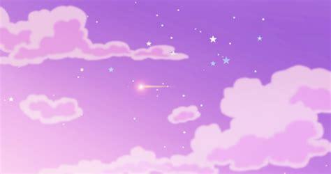 snow anime  edit moon space stars clouds animal crossing