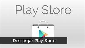descargar play store gratis With descargar google docs para android