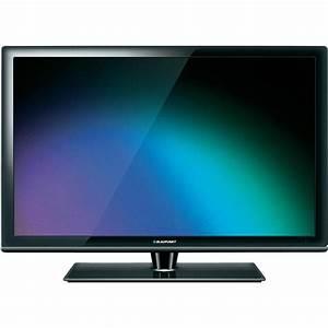 Tv 39 Zoll : sonderposten lcd tv 99 cm 39 zoll blaupunkt b39c4 eek b ~ Whattoseeinmadrid.com Haus und Dekorationen