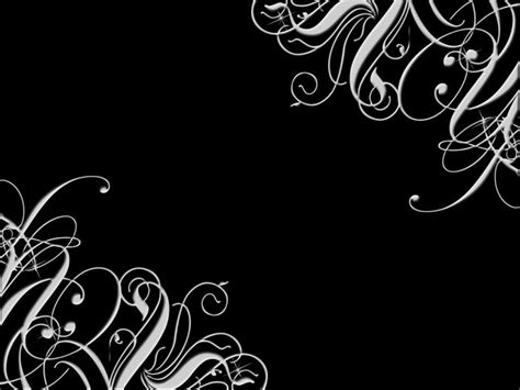 awesome black and white wallpapers cool black and white backgrounds wallpaper cave