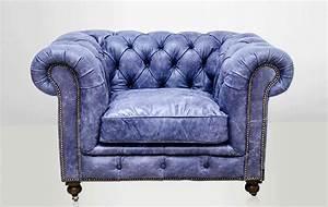 Canapé Cuir Fauteuil : canape fauteuil chesterfield cuir accueil design et mobilier ~ Premium-room.com Idées de Décoration