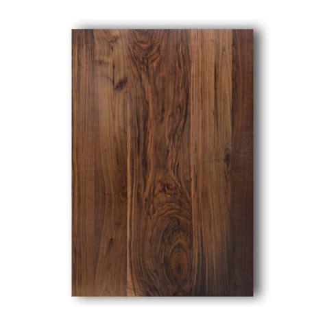 black walnut solid wood wide plank table top wtt