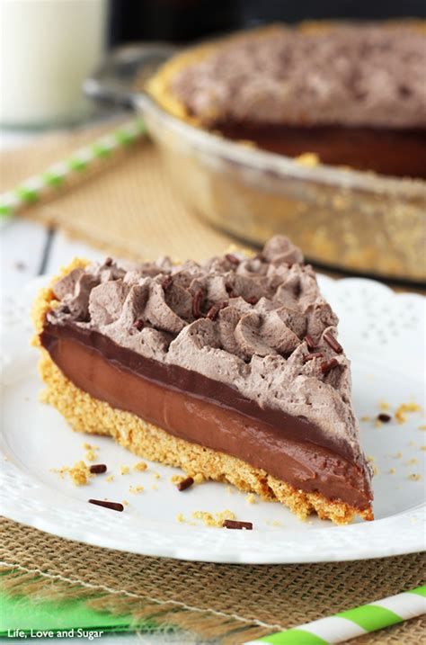 boozy desserts 15 alcoholic desserts best recipes for boozy desserts with alcohol