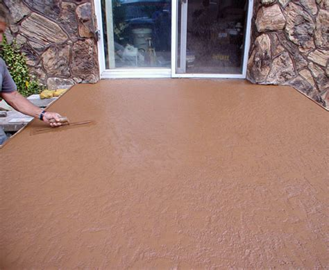 floor and decor houston mo 100 pool deck spray textures decorative knockdown
