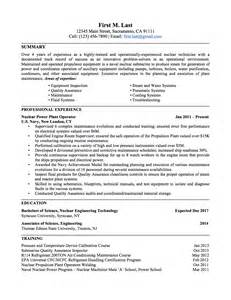 Usmc Resume by 6 Sle To Civilian Resumes Hirepurpose
