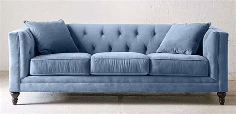 Online Furniture Shopping In India