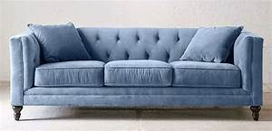 Online furniture shopping in india buy furniture online for Sectional sofas online india
