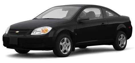 Amazoncom 2007 Chevrolet Cobalt Reviews, Images, And