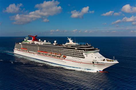 ms carnival pride carnival cruise line