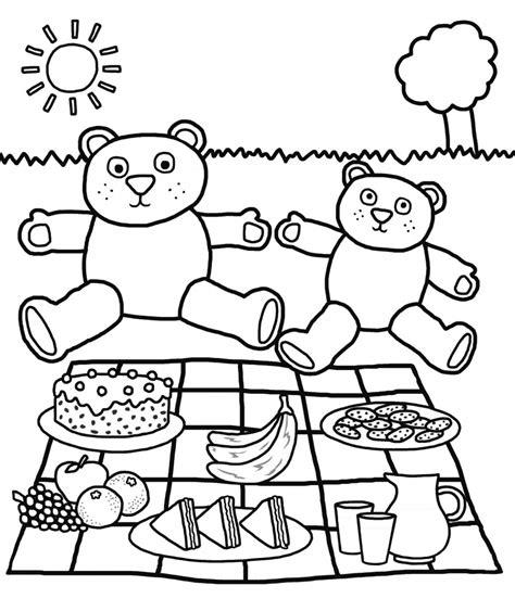printable kindergarten coloring pages  kids