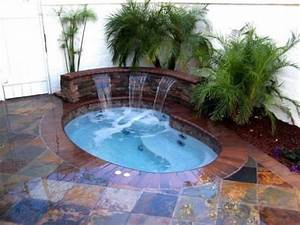 Whirlpool Outdoor Selber Bauen : die besten 25 whirlpool selber bauen ideen auf pinterest garten pool selber bauen selber ~ Pilothousefishingboats.com Haus und Dekorationen