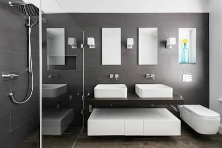 design for small bathrooms bathroom ideas designs inspiration pictures homify