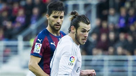 real madrid  eibar   stream time tv schedule